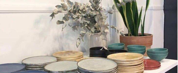 apato-haandlavet-keramik